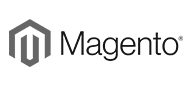 integración mailchimp magento