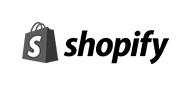 integración mailchimp shopify