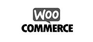 integración mailchimp woocommerce