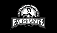 Emigrante Email Marketing