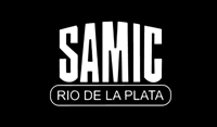 Samic Email Marketing