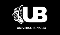 Universo Binario Email Marketing
